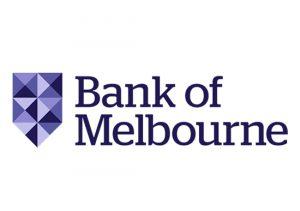 BankOfMelbourne