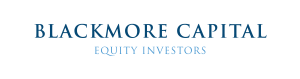 Blackmore Capital - - Prowse Financial Group Partner