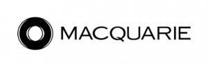 Macquaire