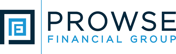 Mortgage Broker and Financial Services in Richmond