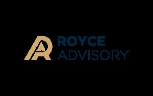 Royce Advisory - Prowse Financial Group Partner