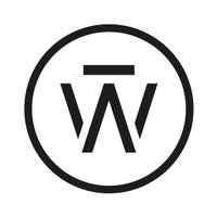 WilsonsAdvisory