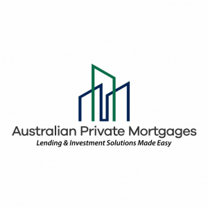 Prowse Financial Group Partners - Australian Private Mortgages